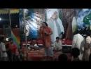 Jashn e Shahi Nov25 2011 in Kotri by Anjuman Sarfroshan e Islam Reg pak part 2