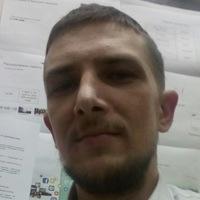 Дмитрий Дылдин