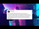 22.12.2017 -- Krise bei Tokio Hotel Sie haben ihre Dream Machine-Tour 2018 abgesagt