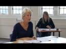 Cambridge English_ Preliminary for Schools, Victoria and Chiara