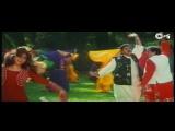 UP Wala Thumka - Hero No. 1 _ Govinda Karisma Kapoor _ Sonu Nigam _ Anand - Mi