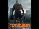 Tom Clancys The Division 2018 03 16 23 27 11 01