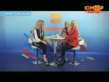 #Настроение Life от 29.11.2017 в гостях Мария Погребняк и Татьяна Лялина
