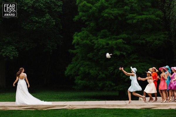 aywVfz5mWYI - Эксклюзивные свадебные фотографии от Бесстрашных фотографов