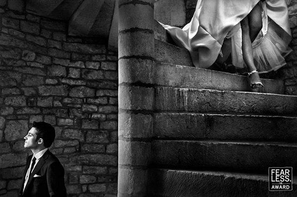 SoKd EyjSKc - Эксклюзивные свадебные фотографии от Бесстрашных фотографов