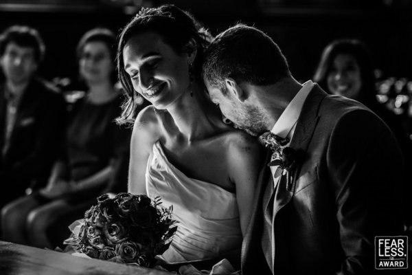qIcRXOJgbvE - Эксклюзивные свадебные фотографии от Бесстрашных фотографов