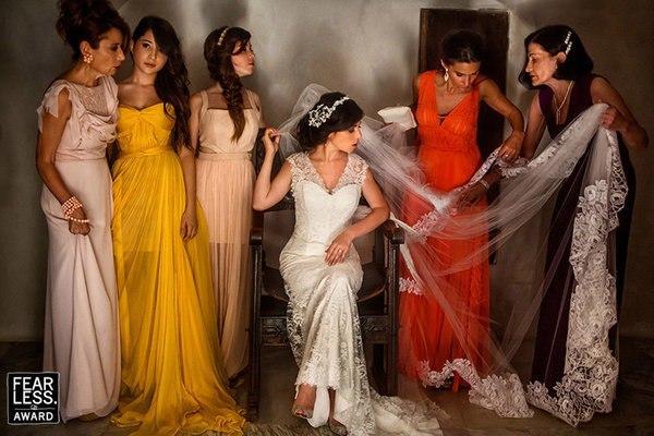 LQMul kchWs - Эксклюзивные свадебные фотографии от Бесстрашных фотографов