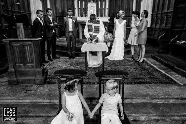 heMRgjumUrg - Эксклюзивные свадебные фотографии от Бесстрашных фотографов