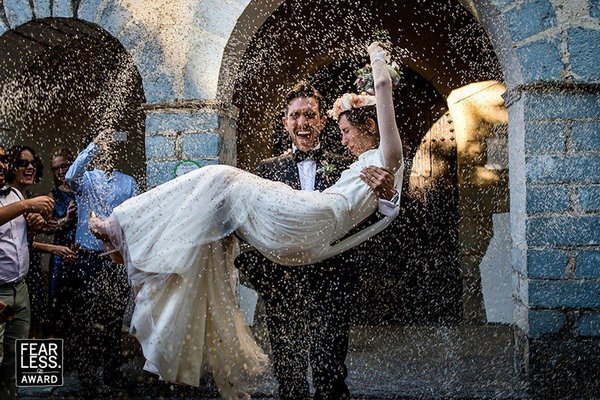 SA9TVeSYeKs - Эксклюзивные свадебные фотографии от Бесстрашных фотографов