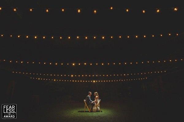 8ICs4HHs8FA - Эксклюзивные свадебные фотографии от Бесстрашных фотографов