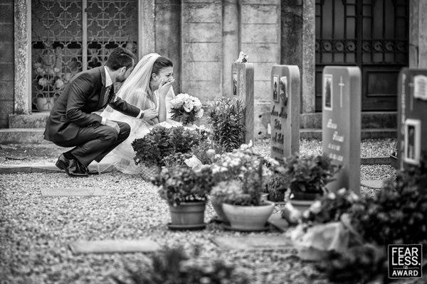 tHUMwhze4sM - Эксклюзивные свадебные фотографии от Бесстрашных фотографов