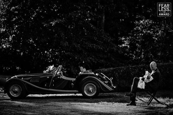 n5Fl8fi2lW8 - Эксклюзивные свадебные фотографии от Бесстрашных фотографов