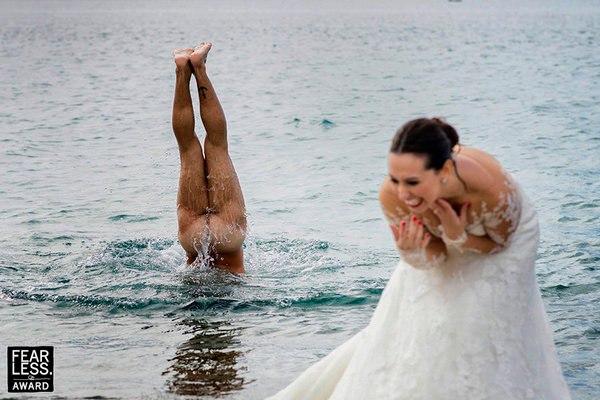 kOuSmb GHZ8 - Эксклюзивные свадебные фотографии от Бесстрашных фотографов