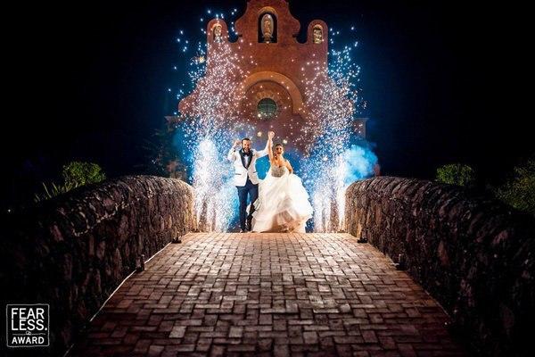 yfs4gmJrp0U - Эксклюзивные свадебные фотографии от Бесстрашных фотографов