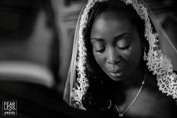 SyRoF5teQ4I - Эксклюзивные свадебные фотографии от Бесстрашных фотографов