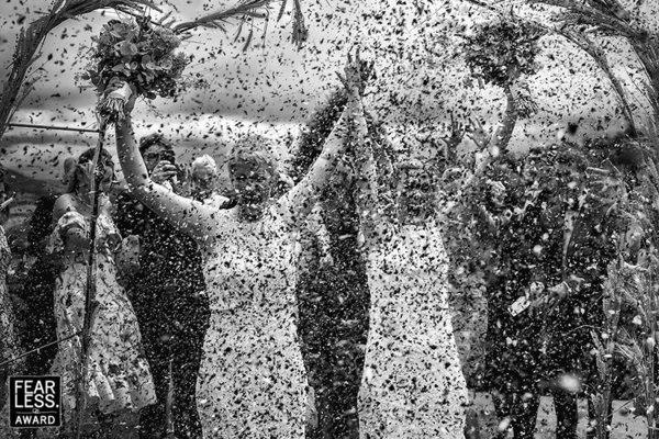 b9ljJ x5Tn0 - Эксклюзивные свадебные фотографии от Бесстрашных фотографов