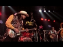 STEVIE RAY VAUGHAN. Scuttle Buttin' /Say What!