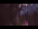 Драка со стрельбой в ночном клубе в Пятигорске 09.12.2017 реальная съемка момента