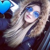 yuliii_alferova