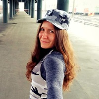 Нина Рындина-Бешкарева  Аркадьевна
