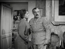 ◄Pane, amore e gelosia(1954)Хлеб, любовь и ревность*реж.Луиджи Коменчини