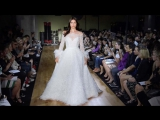 Rivini And Alyne By Rita Vinieris - Fall-Winter 2018 - Bridal Fashion Week New York