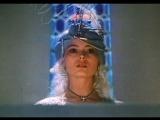 И ещё одна ночь Шахерезады(1984)