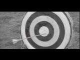 Лучник максимального уровня (6 sec)