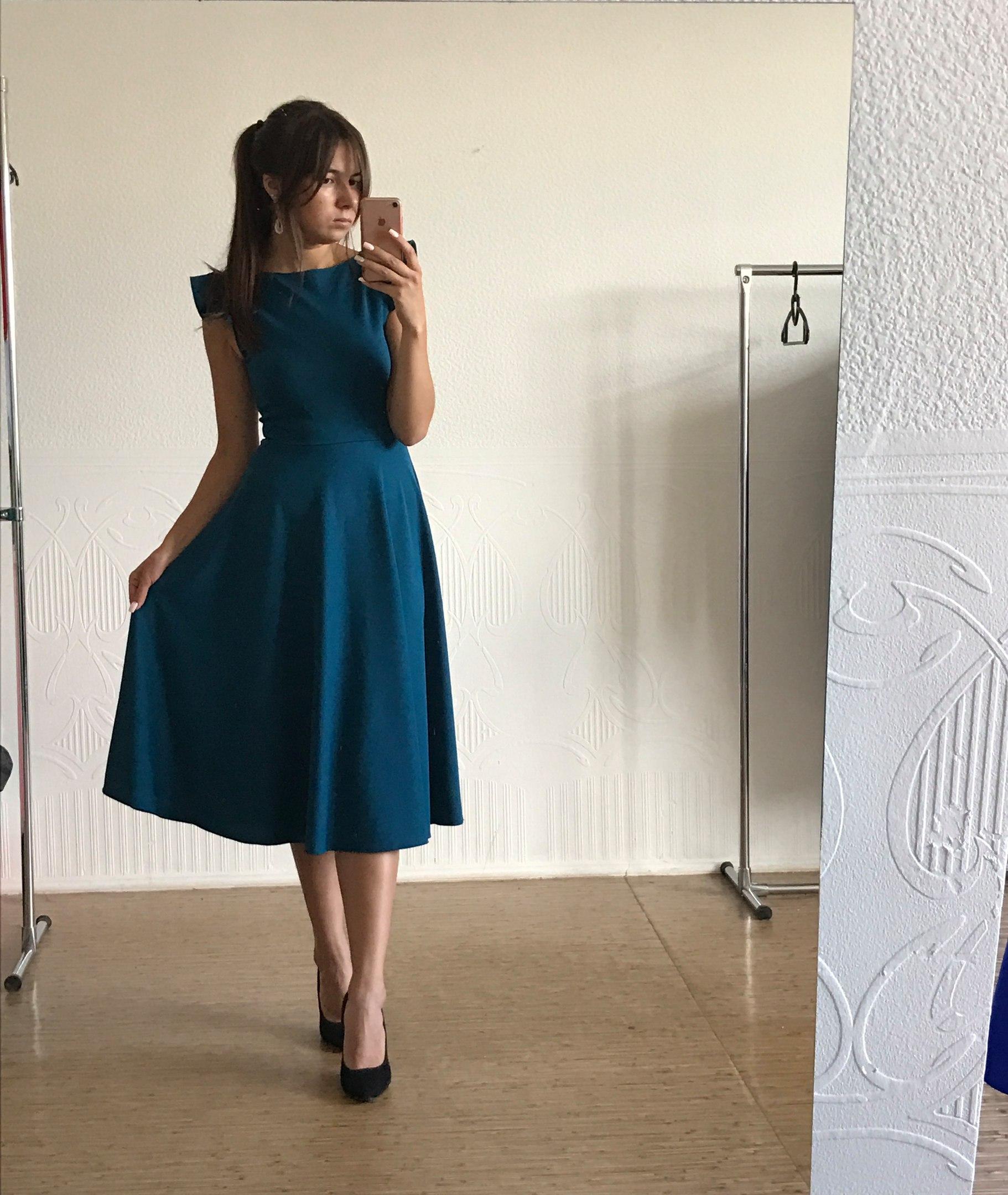 Заказы платьев в чебоксарах