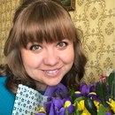 Мария Матвеева фото #38