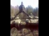 универсальный солдат