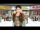 [v- No Kyojin - Eren are you ok .mp4