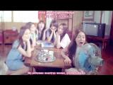 GFRIEND - Me Gustas Tu (MV)