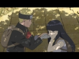 AMV Naruto The Last _ Naruto  Hinata _ My Escape