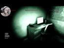 PewDiePie - Outlast Whistleblower 5 1 - СПАЛИЛ ЗА ДРОЧКОЙ!
