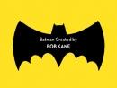 The Batman Бэтмен 2004 2008 Пятый сезон 10 серия