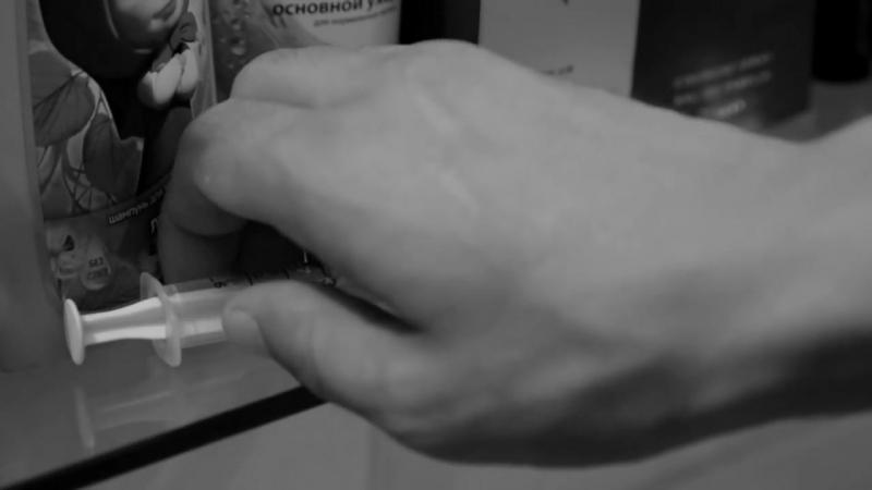 Болашағыңды ойла нашақорлық туралы ролик mp4