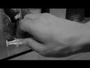 Болашағыңды ойла! (нашақорлық туралы ролик).mp4
