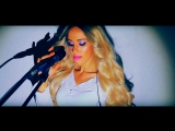 cover на хит Zedd feat Matthew Koma-Spectrum девушка поет