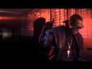 DJ Khaled, Ace Hood - It's On