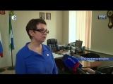 Депутат Госдумы Ольга Савастьянова посетила Усть-Куломский район