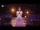 Ikuta Erika - Naimononedari