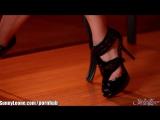 SunnyLeone BEST Sunny Leones video ever!