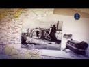 История оружия. Аэросани