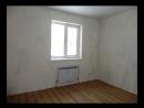 Продается дом 80 м2. с отделкой под ключ в живописном, экологически чистом месте с.Пушкарное