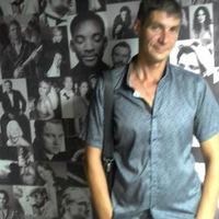 Andrey Trekhlebov