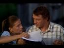 Деревенская комедия 2009 7 серия