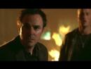 Потерянная комната — 1 сезон, 1 серия / 1. Ключ The Lost Room HD 1080p 2006
