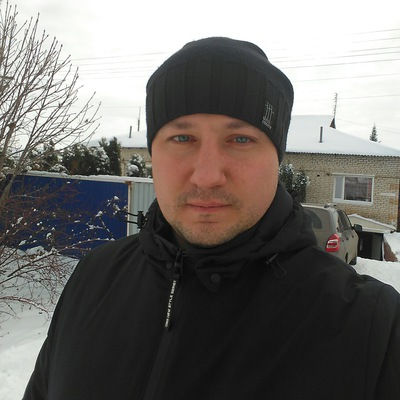 Алексей Шумаков