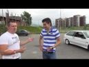 Тюнинг Тайм 5- Чудо Автозвука! - Ваз 2113 Loud Sound ! - © Жорик Ревазов 2014